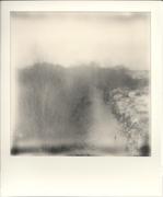 Snow River - 2