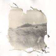 erosione_marina