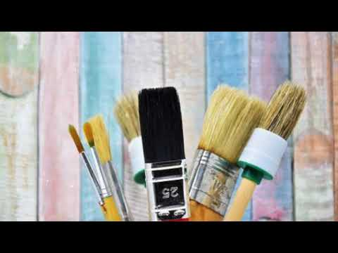 Average Cost To Paint A House In Arizona