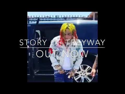 Story of Treyway