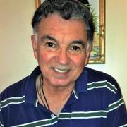 Julio Cesar García Guerrero