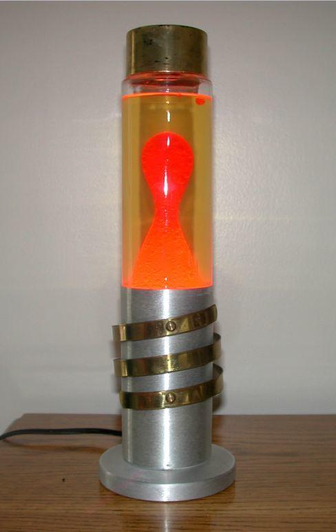 astrolavalamp3