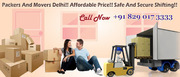 packers-movers-delhi-18