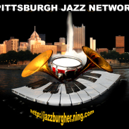 Pittsburgh Jazz Network