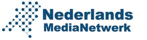 Nederlands MediaNetwerk