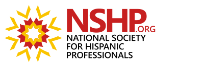 Hispanic professional society & diversity job fairs at NSHP.org