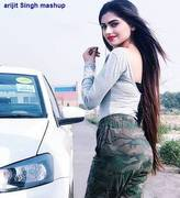 arijit Singh mashup