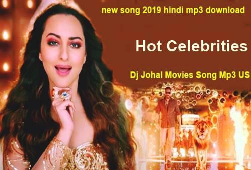 new song 2019 hindi mp3 download