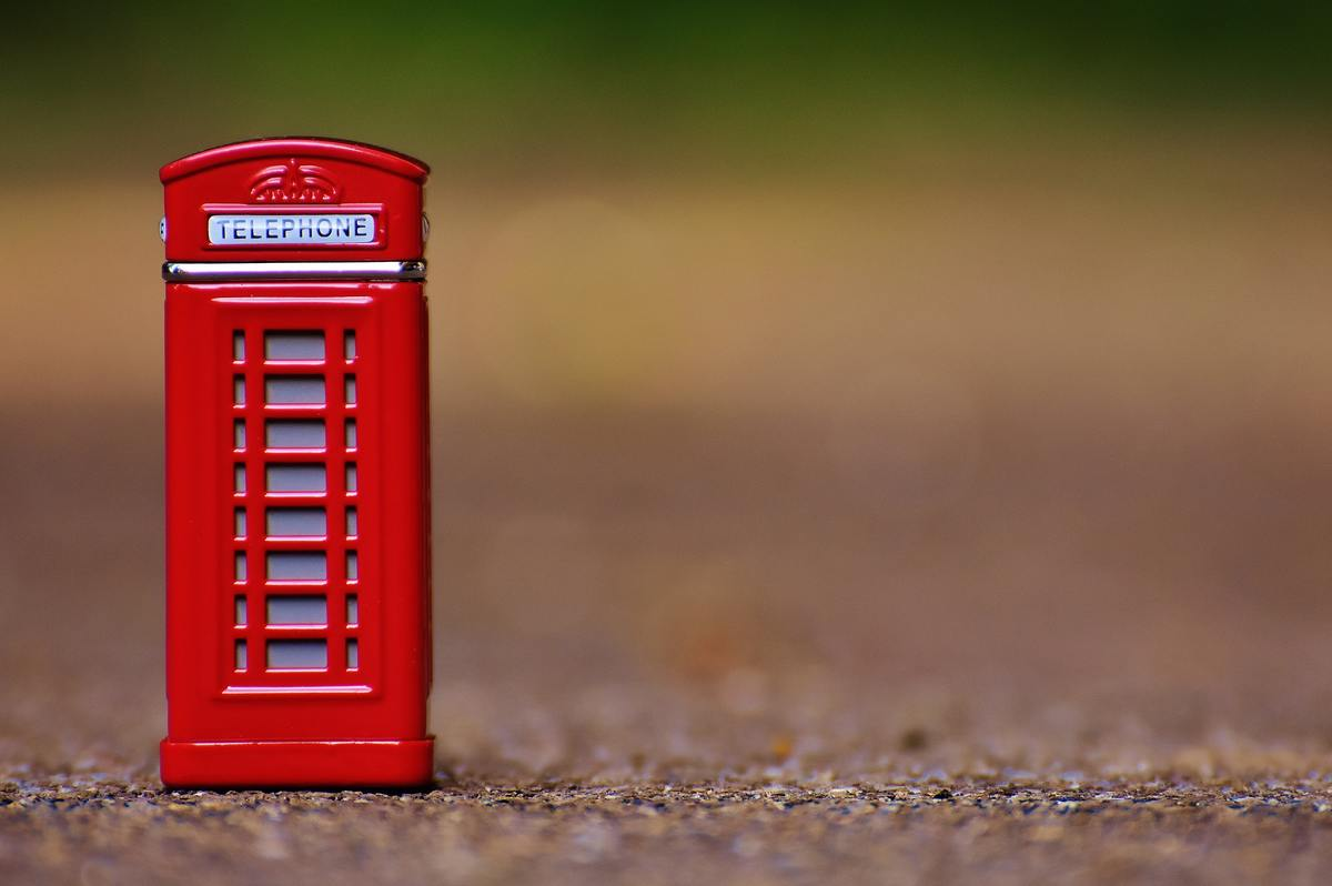 Telemarketing and Telesales; Cold and Warm Calling