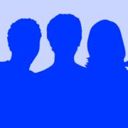 RefWorks Administrators