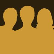 PIB Coordinators Group