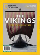 93 ~ Vikings, The