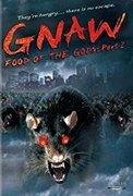 Gnaw-Food of the Gods II (1989)