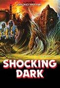 Shocking Dark (1989) Terminator II