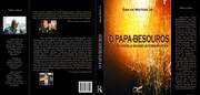 """Lançamento do Livro """"PAPA BESOUROS"""""""