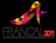 Francal  2011