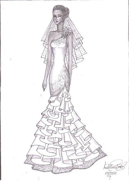 Desenhos Modelos Gentileza Avaliar I Industria Textil E Do