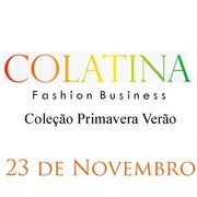 Colatina Fashion Business