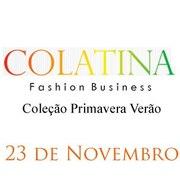 Colatina Fashion Business