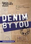 DENIM BY YOU