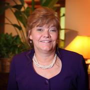 Connie S. Leonard
