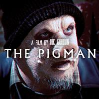 Watch The Award Winning Irish Short Film 'The Pigman'