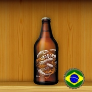 Verace Oroboro Belgian Style Dark Strong Ale