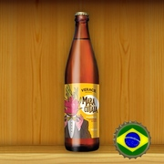 Verace Maracutaia Fruit Beer