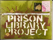 POSTMARKED 2009: Call for Mail Art Submissions