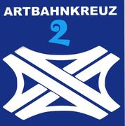 ARTBAHNKREUZ 2