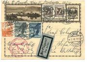 Airmail 100