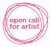 OPEN CALL FOR ARTIST! -INTERNATIONAL MAIL ART PROJECT ABOUT WOMEN