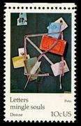 Make Mail Art