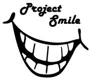 Project Smile - Poland (Mail-Art Mafia)