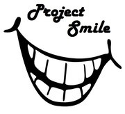 Project Smile - Poland (Mail-Art Mafia)