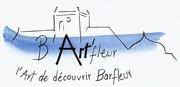 Letter to Barfleur
