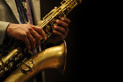 We Knew What We Had: The Greatest Jazz Story Never Told