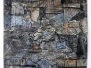 Inner Landscapes - Eva Fidjeland & ane Walker