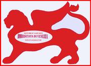 LEONE ROSSO - RED LION