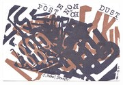The Post Industrial War (mailart call)