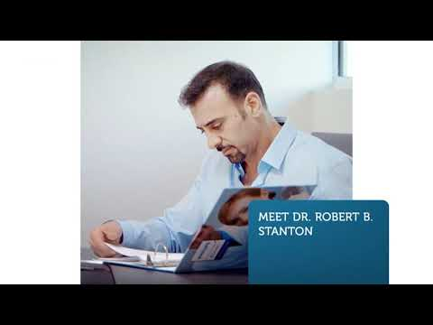 Stanton Smiles : Best Dentist in Fort Lauderdale, FL