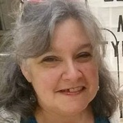 Allison Leonard